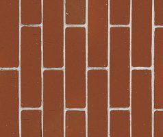SEMPIONE красно-коричневый (rot-braun)