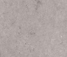 Клинкерные ступени 962 grey