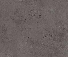 Клинкерные ступени 963 black