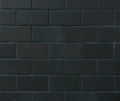 Stroeher 330 graphit