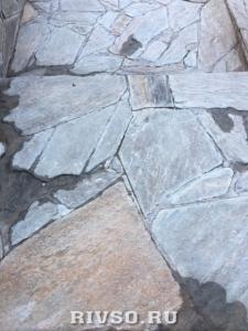 10 Trotuarnii-kameni-dorojki-rabota – po-ukladke