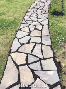5 Trotuarnii-kameni-dorojki-rabota – po-ukladke