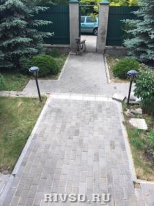 15 Ukladka-trotuarnoi-plitki