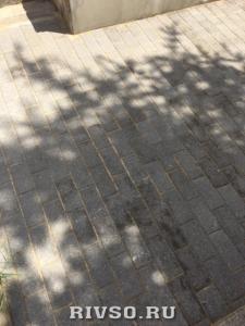 16 Ukladka-trotuarnoi-plitki