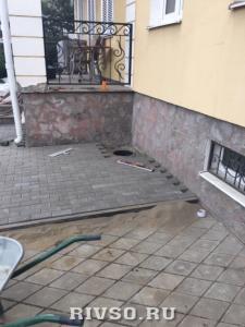 4 Ukladka-trotuarnoi-plitki
