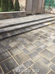 11 ukladka-trotuarnaia-plitka-kolormix