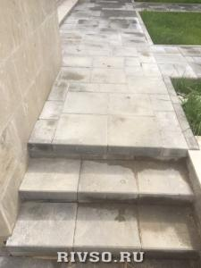 16 rabota-trotuarnaia-plitka-kolormix