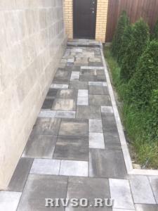 18 rabota-trotuarnaia-plitka-kolormix