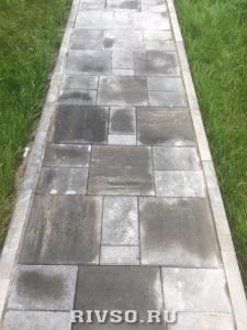 19 rabota-trotuarnaia-plitka-kolormix