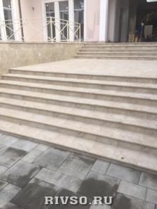 20 rabota-trotuarnaia-plitka-kolormix