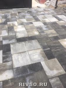 21 rabota-trotuarnaia-plitka-kolormix