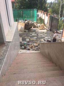 4 ukladka-trotuarnaia-plitka-kolormix