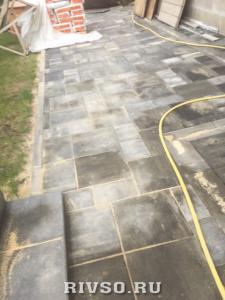 5 ukladka-trotuarnaia-plitka-kolormix