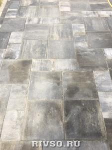 7 ukladka-trotuarnaia-plitka-kolormix