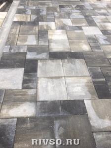 8 ukladka-trotuarnaia-plitka-kolormix