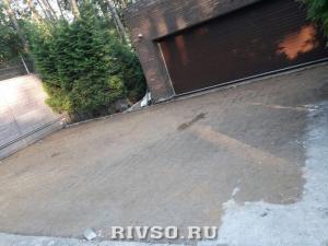1 ukladka-betonnoi-plitki