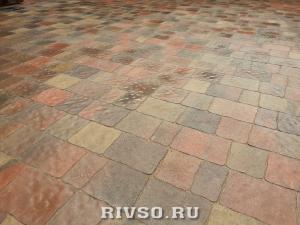 18 trotuarnaia-plitka-kolormix-odintsovo