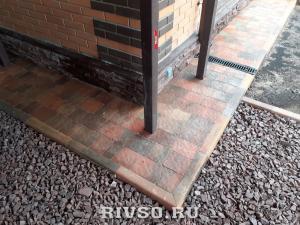 5 ukladka-trotuarnoi-plitki