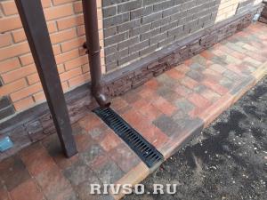 6 ukladka-trotuarnoi-plitki