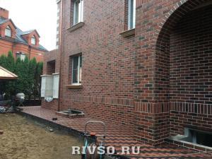 19 klinkernaia-brusciatka-trotuarnaia-plitka-uslugi-ukladka-rabota-klinker
