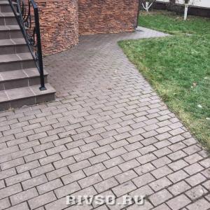 17 trotuarnaia-brusciatka