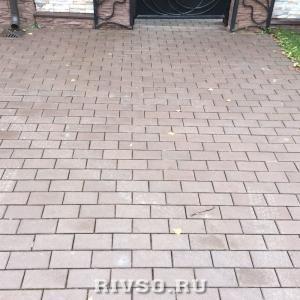 9 montaj-trotuarnoi-plitki