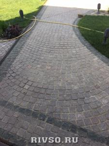 11 granitnaia-trotuarnaia-plitca