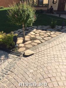 15 plitca-iz-granita