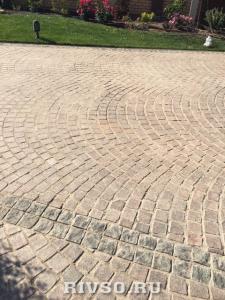 16 blagoustroistvo-granitnaia-plitca