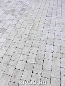 1 ukladka-trotuarnoi-plitki